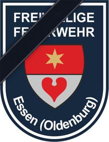 Feuerwehr Essen (Oldenburg)